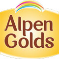 ALPEN GOLDS