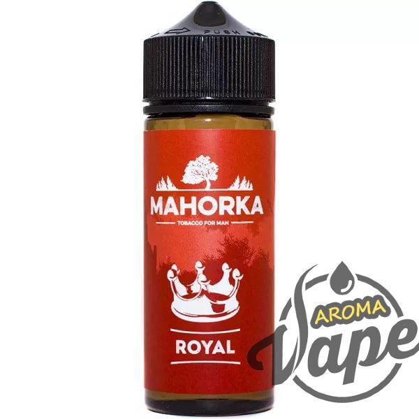 жидкость для сигарет купить в белгороде